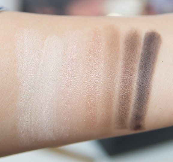 01-cappuccino-Nudes-swatches-577x541 Max Factor Masterpiece Nude Palettes
