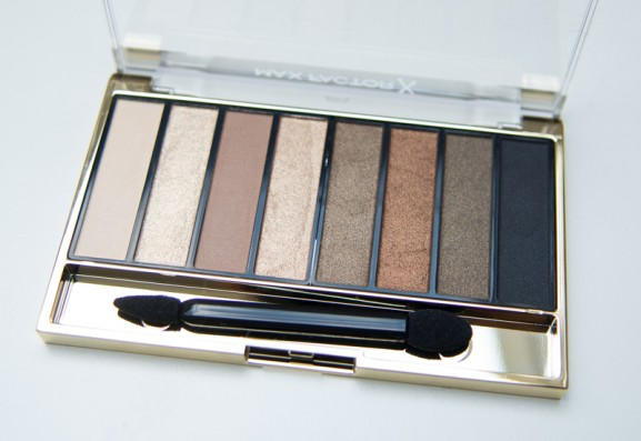 02-golden-nudes-palette-max-factor