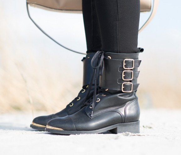 Biker-Boots-Sacha-outfit