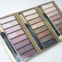 Masterpieces-nude-palette-max-factor
