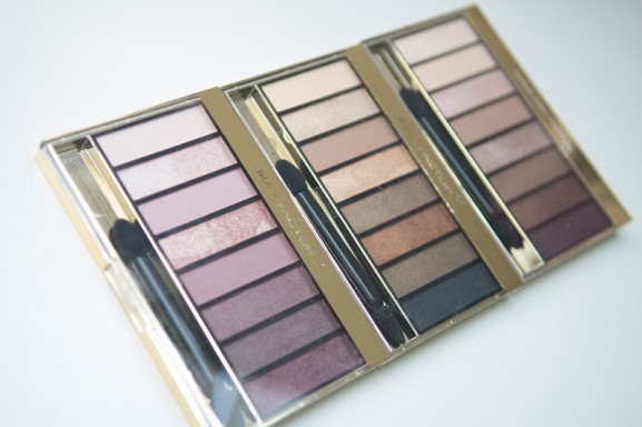 Masterpieces-nude-palette-max-factor-577x384 Max Factor Masterpiece Nude Palettes