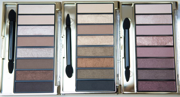 Max-Factor-Masterpiece-nude-palette--577x313 Max Factor Masterpiece Nude Palettes