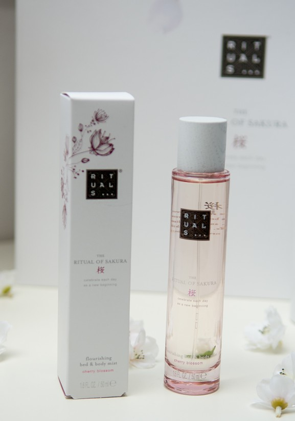 Ritual-of-Sakura-bed-body-mist