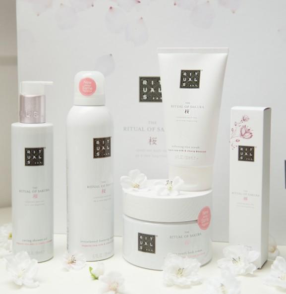 Rituals-of-Sakura-pakket-