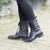 biker-boots-chique