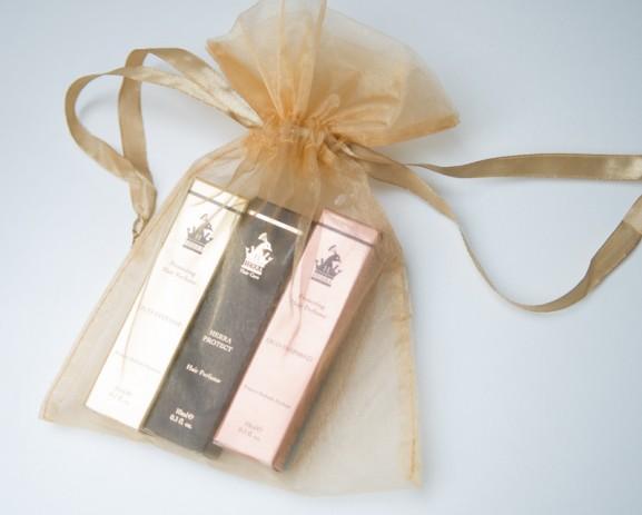 herra-protect-577x463 Herra Protect haar parfum