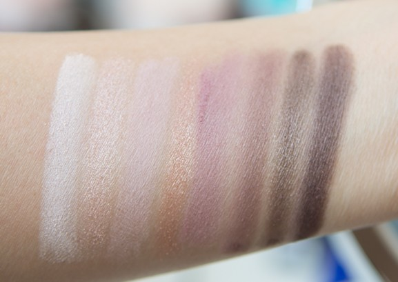 rose-nudes-03-max-factor-swatches
