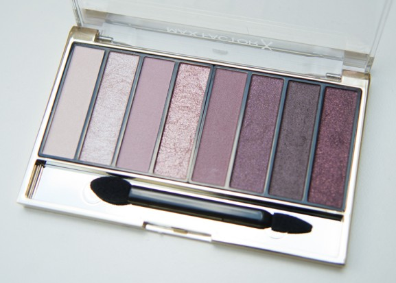 rose-nudes-577x413 Max Factor Masterpiece Nude Palettes