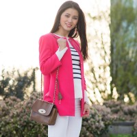 My-Huong-look-outfit-zara-coat-hm-top-200x200 Outfit: pink coat