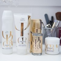 Wella-oil-reflections-review-200x200 Wella Proffesionals Oil Reflections Collectie