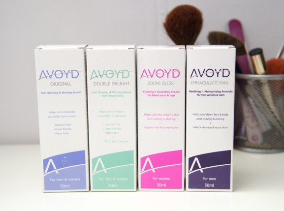 Avpyd-Orginal--Removal-Treatments