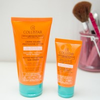 Collistar-sunscreen-protect-spf