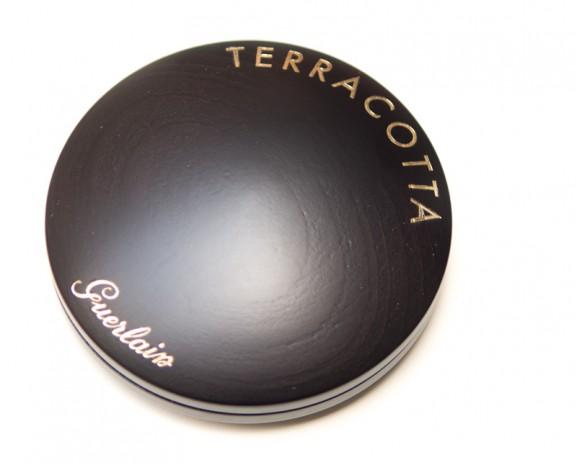 Guerlain-Terracotta-Bronzing-Duo