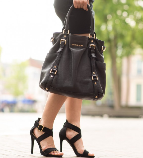 Michael-Kors-Black-heels