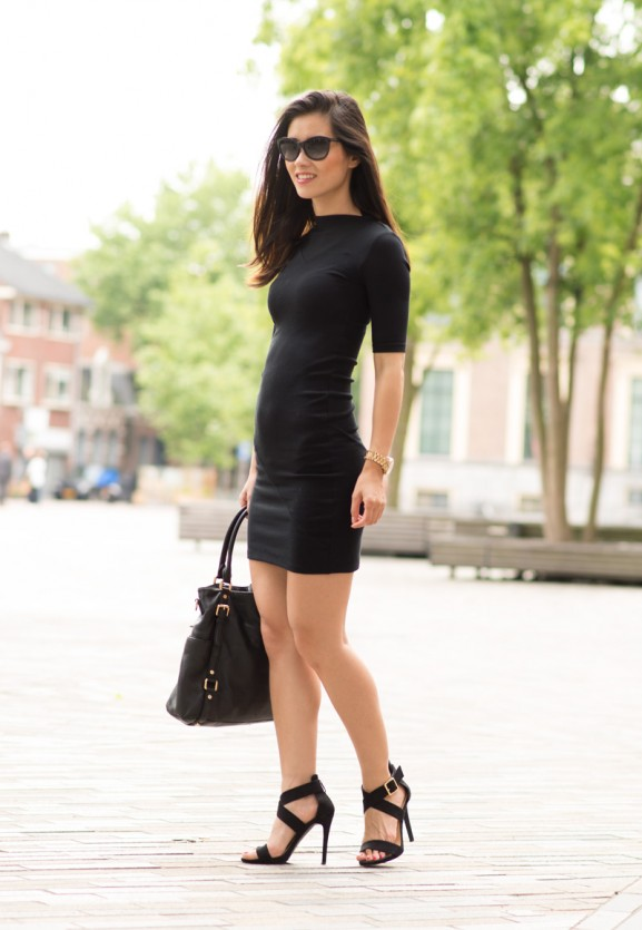 Michael-Kors-look-outfit-black