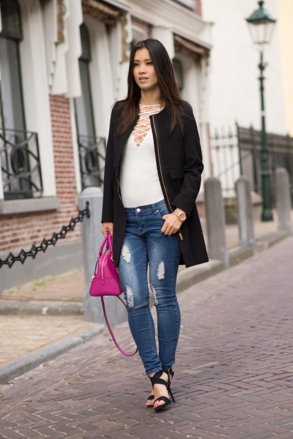 My-HUong-sheinside-jeans