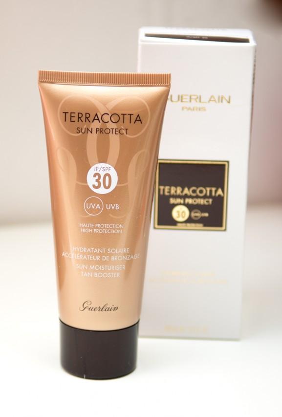 Terracotta-sun-protect-SPF-30