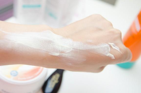 collistar-zon-bescherming-huidverzorging-577x383 Collistar Zonbescherming voor je gezicht en lichaam