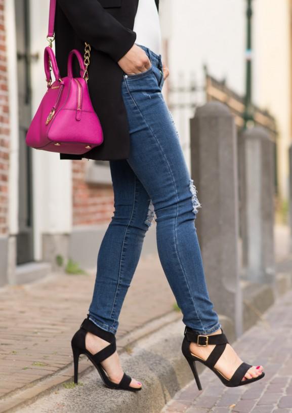 my-huong-jeans-sheinside