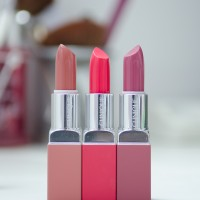Lipstick-clinique-ppop-matte