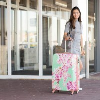 koffer-carry-on-musthave-bagageonline- bloesem