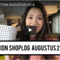 Action-shoplog-200x200 Video: Action shoplog augustus 2016