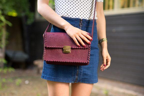 DSC_2506-577x385 Outfit: Jeans A-linerok