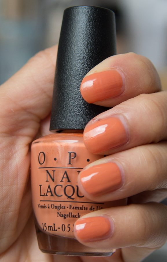Freedom-of-Peach-OPI-Kerry-Washington-577x902 OPI Washington DC Fall/Winter 2016
