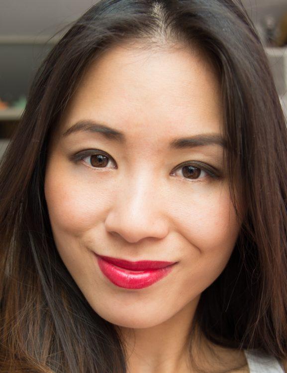 Garnet-diep-roze-kleur-577x749 Max Factor Lipfinity Long Lasting Lipstick