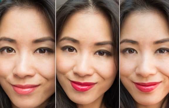 Max-factor-lipstick-lipfinity-2016