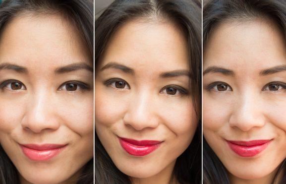Max-factor-lipstick-lipfinity-2016-577x371 Max Factor Lipfinity Long Lasting Lipstick