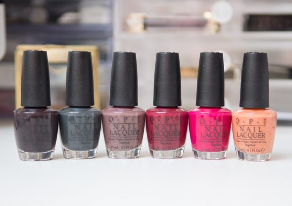 OPI-Washington-winter-577x406 OPI Washington DC Fall/Winter 2016