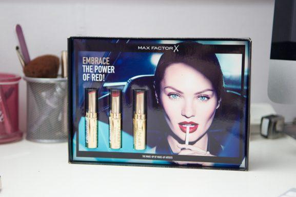 Perspakket-Lipfinity-Long-Lasting-Lipstick-577x384 Max Factor Lipfinity Long Lasting Lipstick