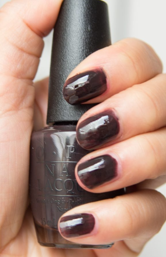Shh..-its-top-secret-OPI-Fall-Winter-Kerry-Washington-for-OPI