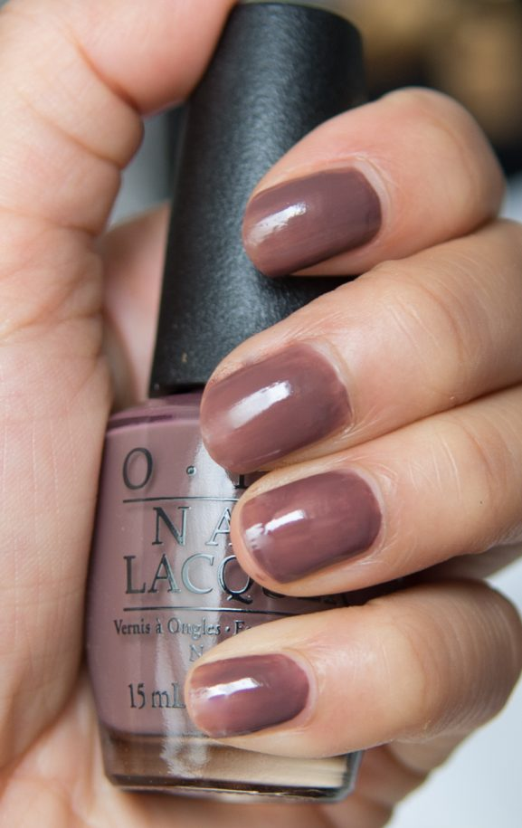 Squeaker-of-the-House-OPI-taupe