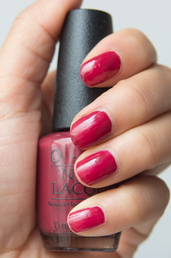 We-The-Female-OPI--Kerry-Washington