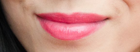 lipstick-YSL-577x214 YSL Love Pink Nagellak & Lipstick