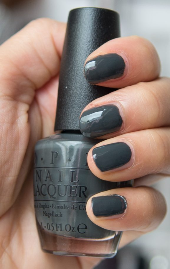 liv-in-the-gray-opi