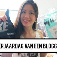 verjaardag-van-een-blogger