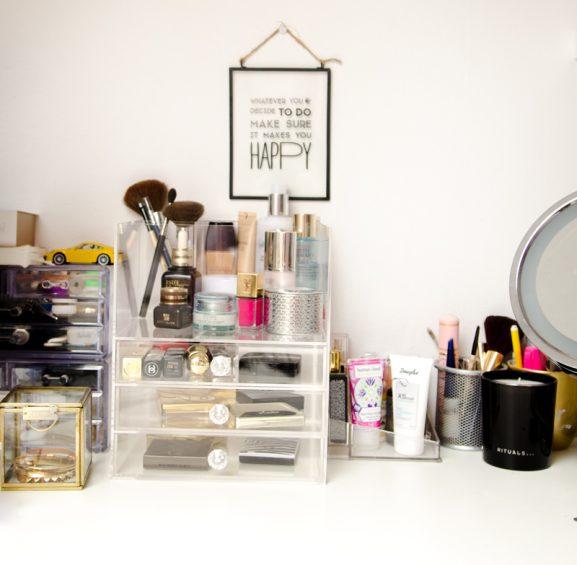 yosmo-acryl-makeup-toren