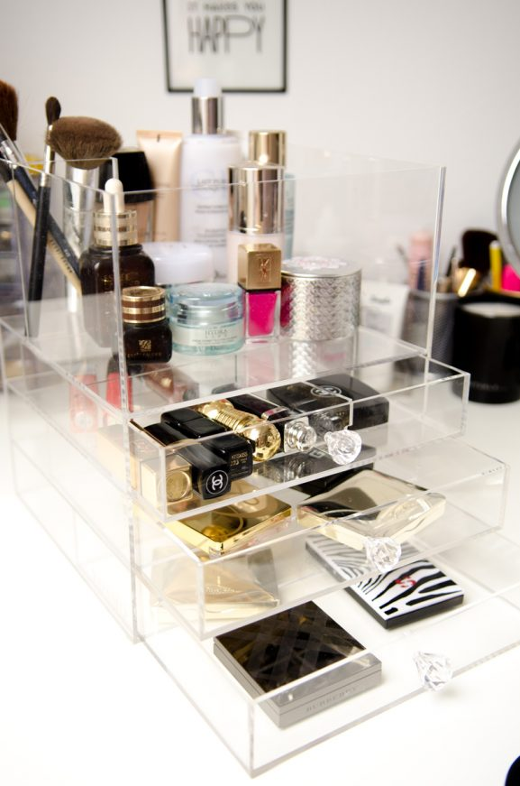 yosmo-tower-make-up-organiser-acryl