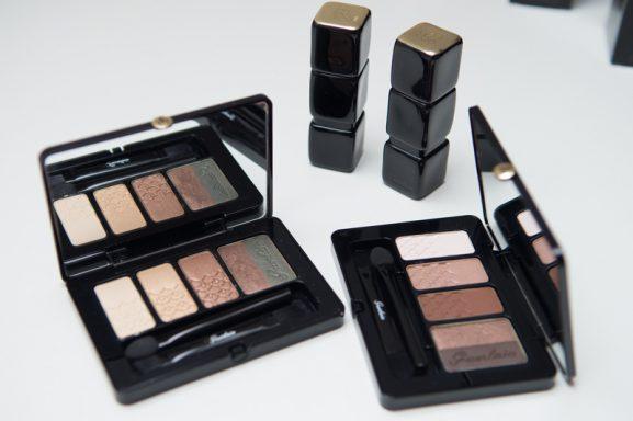 guerlain-najaarscollectie-oogschaduw-lipstick