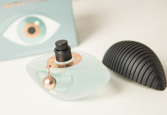 kenzo-parfum-world-50ml-eau-de-parfum