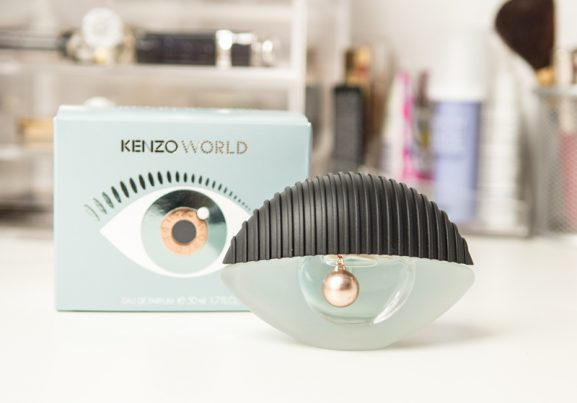 Kenzo-world-fragnance-eau-de-parfum-577x403 Kenzo World Eau de Parfum
