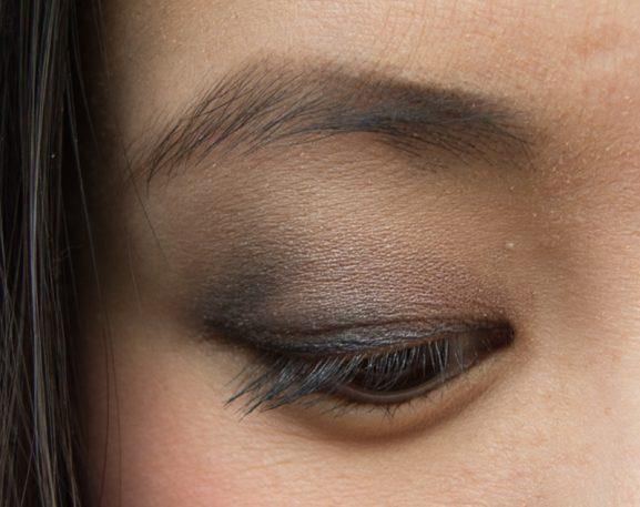 mua-makeup-academy-eyelook