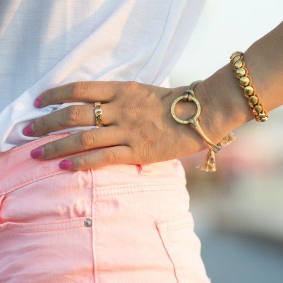 mi-moneda-armbanden-2016-goud