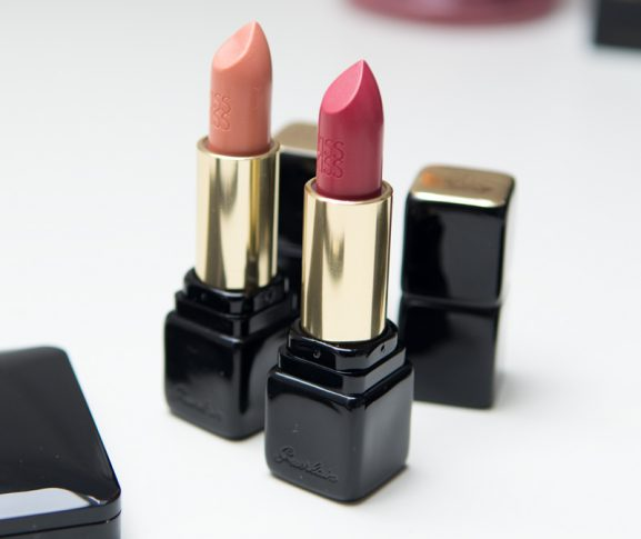 fall-in-nude-fall-in-red-lipsticks-guerlain