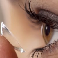 lenzen-makeup-plaatje-200x200 Contactlenzen en make-up