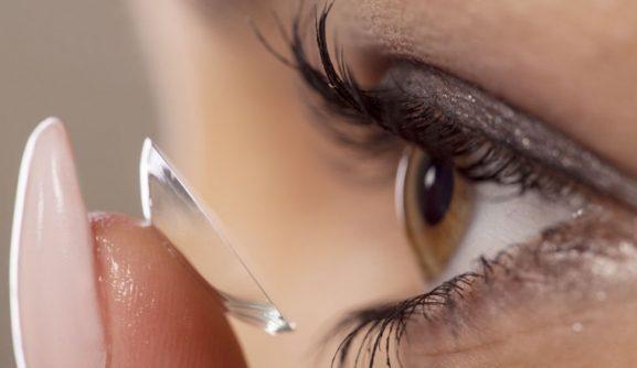 lenzen-makeup plaatje