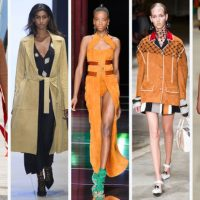 suede-trend-2016-fashion-catwalk